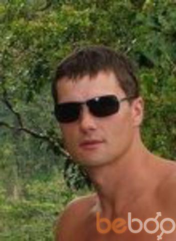 Фото мужчины Sasha, Ереван, Армения, 28