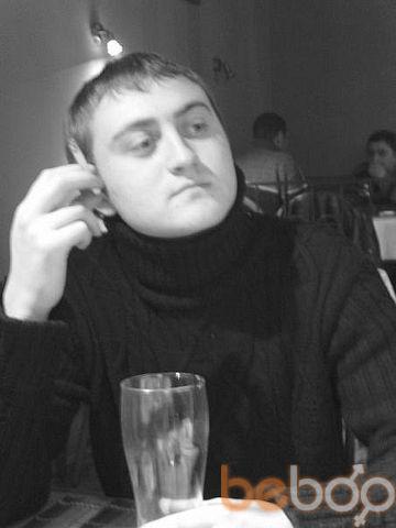 Фото мужчины Александр, Каховка, Украина, 27