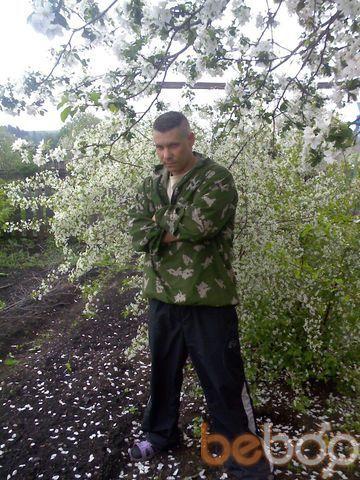 Фото мужчины 3747700a, Екатеринбург, Россия, 37