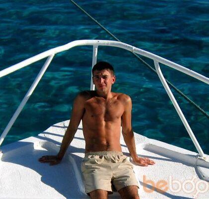 Фото мужчины Igorek, Кривой Рог, Украина, 31