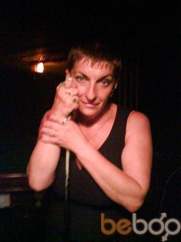 Фото девушки кошка, Киев, Украина, 53