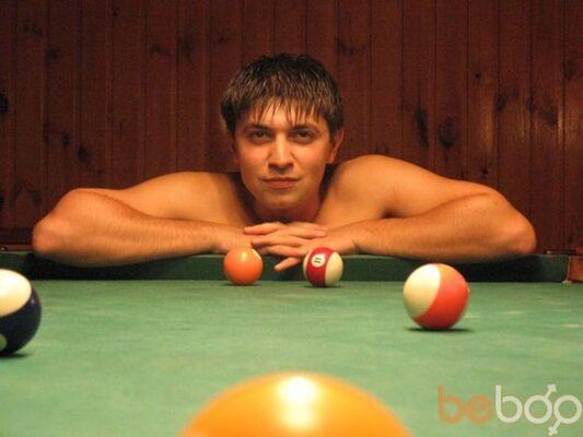 ���� ������� Andrey, ������, ������, 39