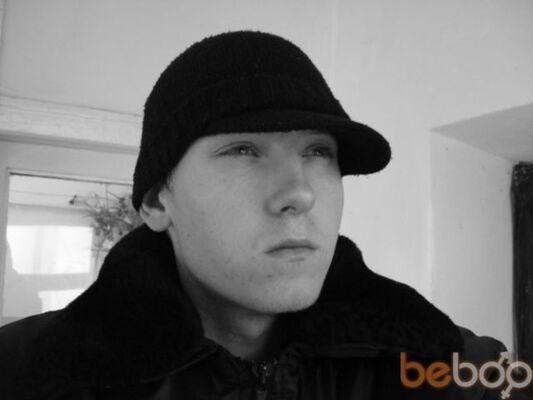 Фото мужчины kozya, Евпатория, Россия, 29