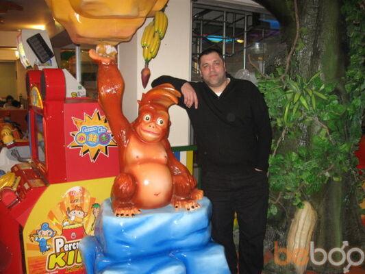 Фото мужчины Masik_NY, Баку, Азербайджан, 43