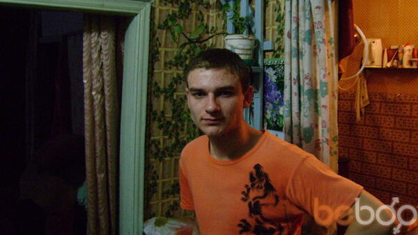Фото мужчины Sex za dengy, Зеленогорск, Россия, 26