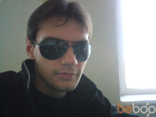 ���� ������� Christian, ���������, �������, 26