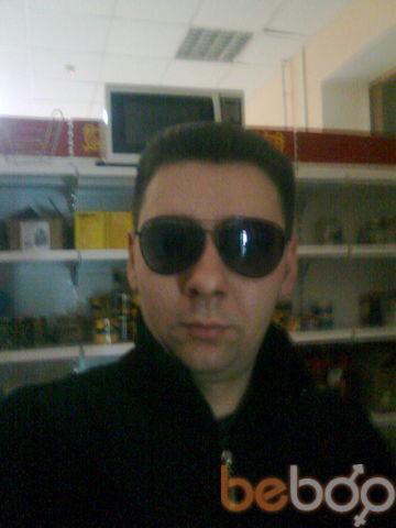 Фото мужчины selevan4ik, Тамбов, Россия, 30