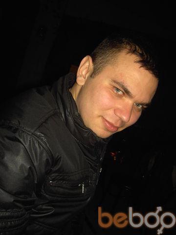 Фото мужчины evgen, Харьков, Украина, 29