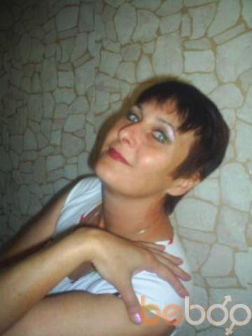Фото девушки natim, Иваново, Россия, 55