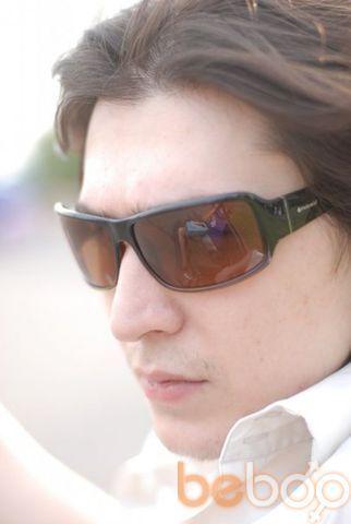 Фото мужчины Роберт, Москва, Россия, 30