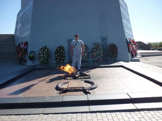 Фото мужчины IVAN, Таганрог, Россия, 29