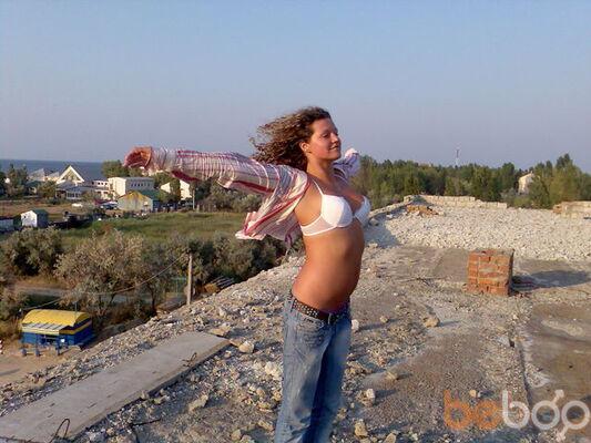 Фото девушки svet, Минск, Беларусь, 27