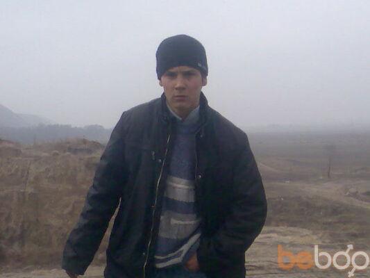 Фото мужчины Shalun_777, Есик, Казахстан, 26