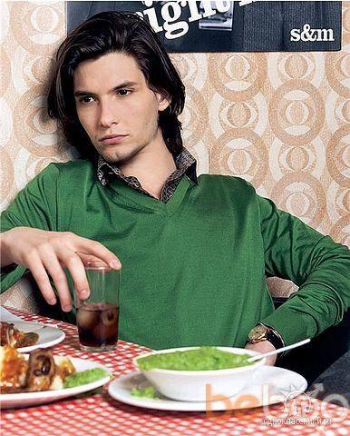 Фото мужчины Ivan, Ужгород, Украина, 41