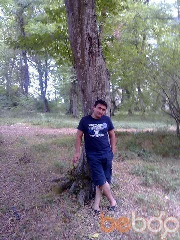 Фото мужчины axiles86, Баку, Азербайджан, 30