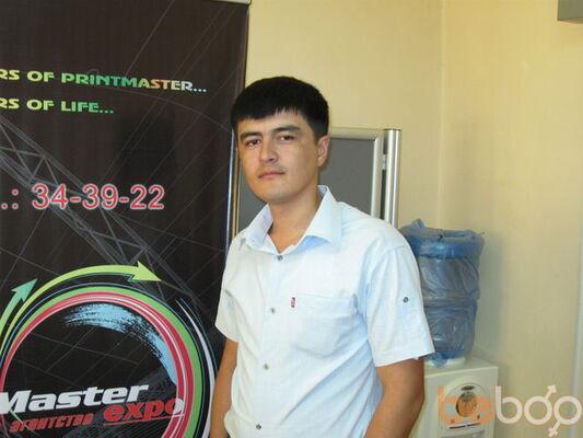 Фото мужчины mansur, Ашхабат, Туркменистан, 31