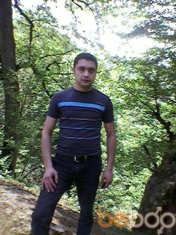 Фото мужчины Alex, Баку, Азербайджан, 38