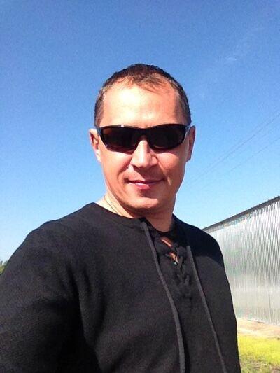 Фото мужчины Анатолий, Краснодар, Россия, 39