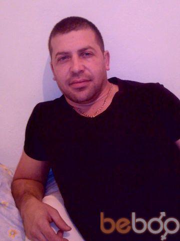 Фото мужчины maxgrom, Милан, Италия, 39