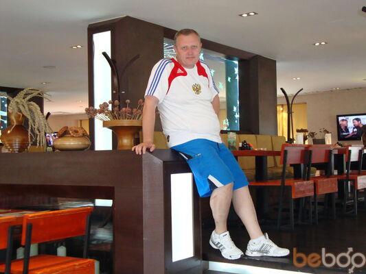 Фото мужчины stanislav 44, Москва, Россия, 50