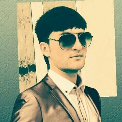 Фото мужчины jamik, Чита, Россия, 22