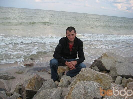 Фото мужчины Dmitriy0408, Киев, Украина, 39