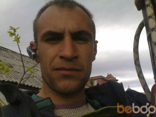 ���� ������� oskal, �����, �������, 37