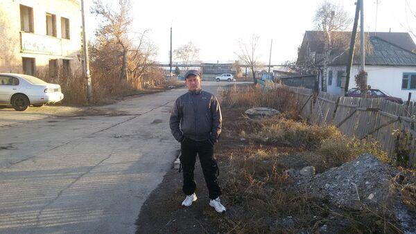 Фото мужчины Vova, Алматы, Казахстан, 33