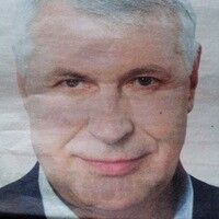 Фото мужчины Мур, Кострома, Россия, 36