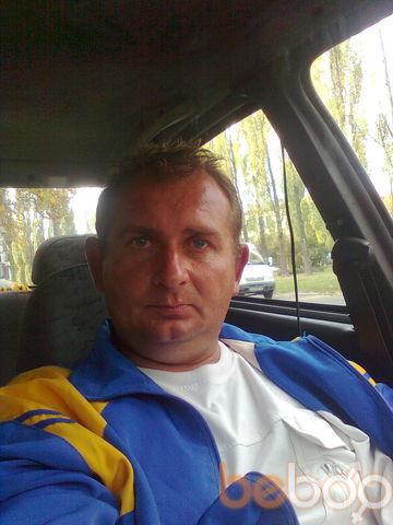 Фото мужчины Vestern, Киев, Украина, 45