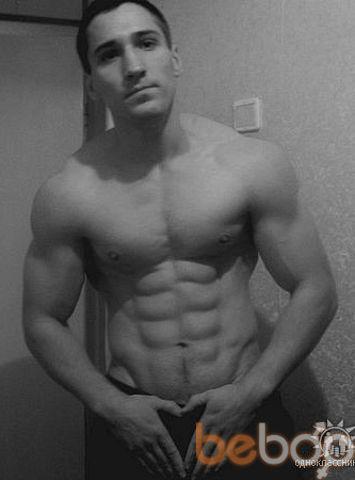 Фото мужчины orgcc, Судак, Россия, 32