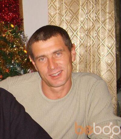 Фото мужчины virtual, Шымкент, Казахстан, 43
