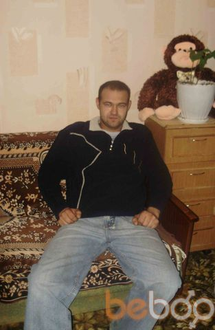 Фото мужчины aleksandr, Ростов-на-Дону, Россия, 31
