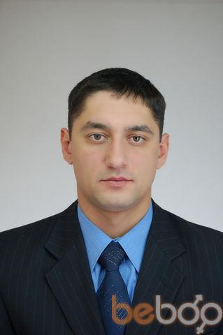 Фото мужчины sarafan, Черновцы, Украина, 38