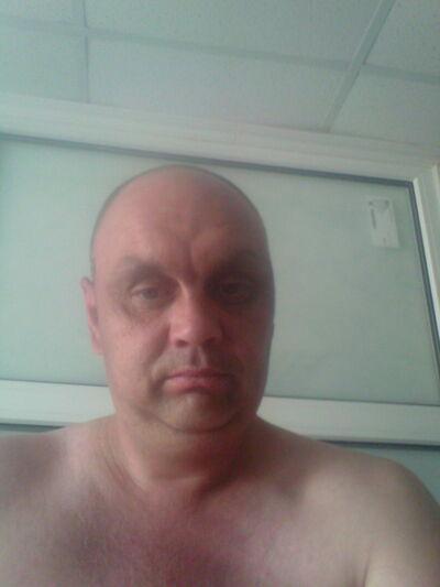 Фото мужчины Анатолий, Москва, Россия, 24