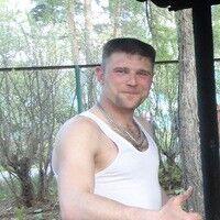 Фото мужчины Игорь, Челябинск, Россия, 29