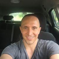 Фото мужчины Андрей, Holon, Израиль, 39