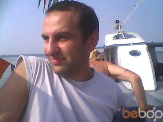 ���� ������� aleksandr, �����, ��������, 35