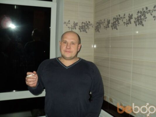���� ������� Andrej, �����, ������, 42