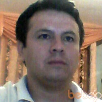 Фото мужчины boho, Джизак, Узбекистан, 37