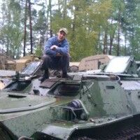 Фото мужчины Sergio, Минск, Беларусь, 22