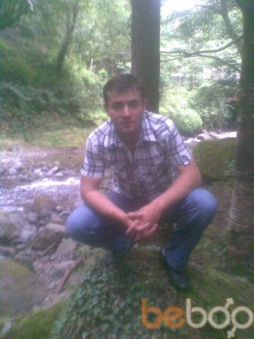 Фото мужчины saba111, Батуми, Грузия, 36