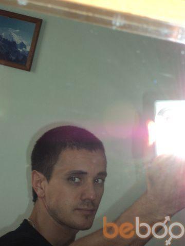 Фото мужчины alex, Новосибирск, Россия, 31