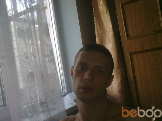 Фото мужчины shura, Томск, Россия, 32