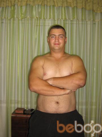 Фото мужчины tolstiy, Днепропетровск, Украина, 29