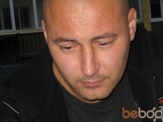 ���� ������� barabanof, ����������, ������, 36