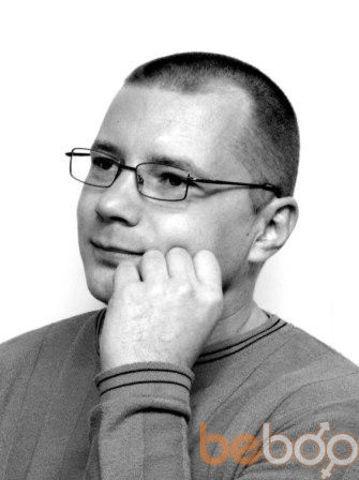 Фото мужчины astahhoff, Белая Церковь, Украина, 36