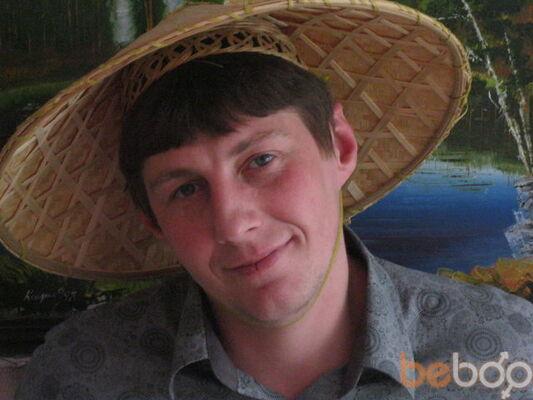 Фото мужчины cefira, Новокузнецк, Россия, 36