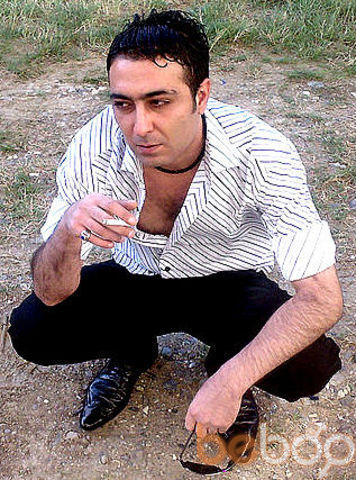 Фото мужчины BELI, Тбилиси, Грузия, 36