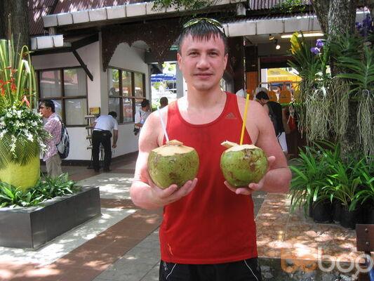 Фото мужчины Romka1976, Казань, Россия, 40